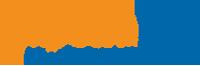 Jaycom Telecomunicazioni Store -  Ecommerce Mikrotik | Routerboard | Core Router